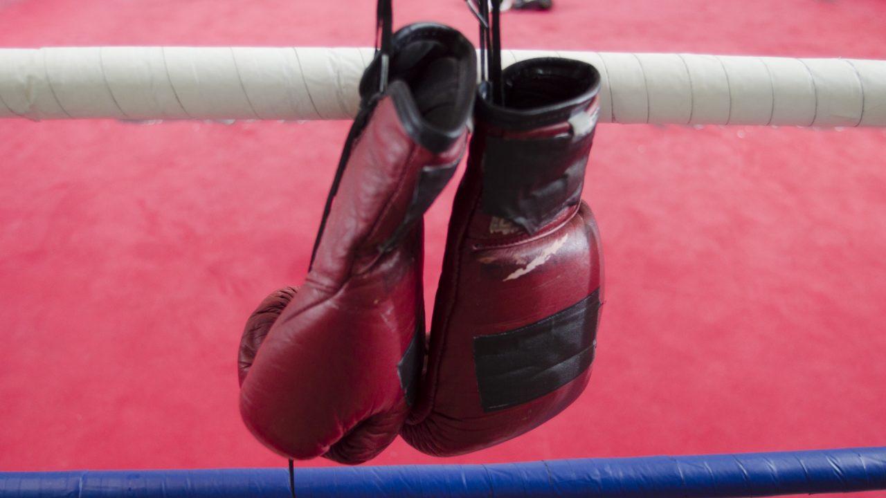 ボクシングの階級と歴代のチャンピオンや注目選手!速報チェックの方法もご紹介!