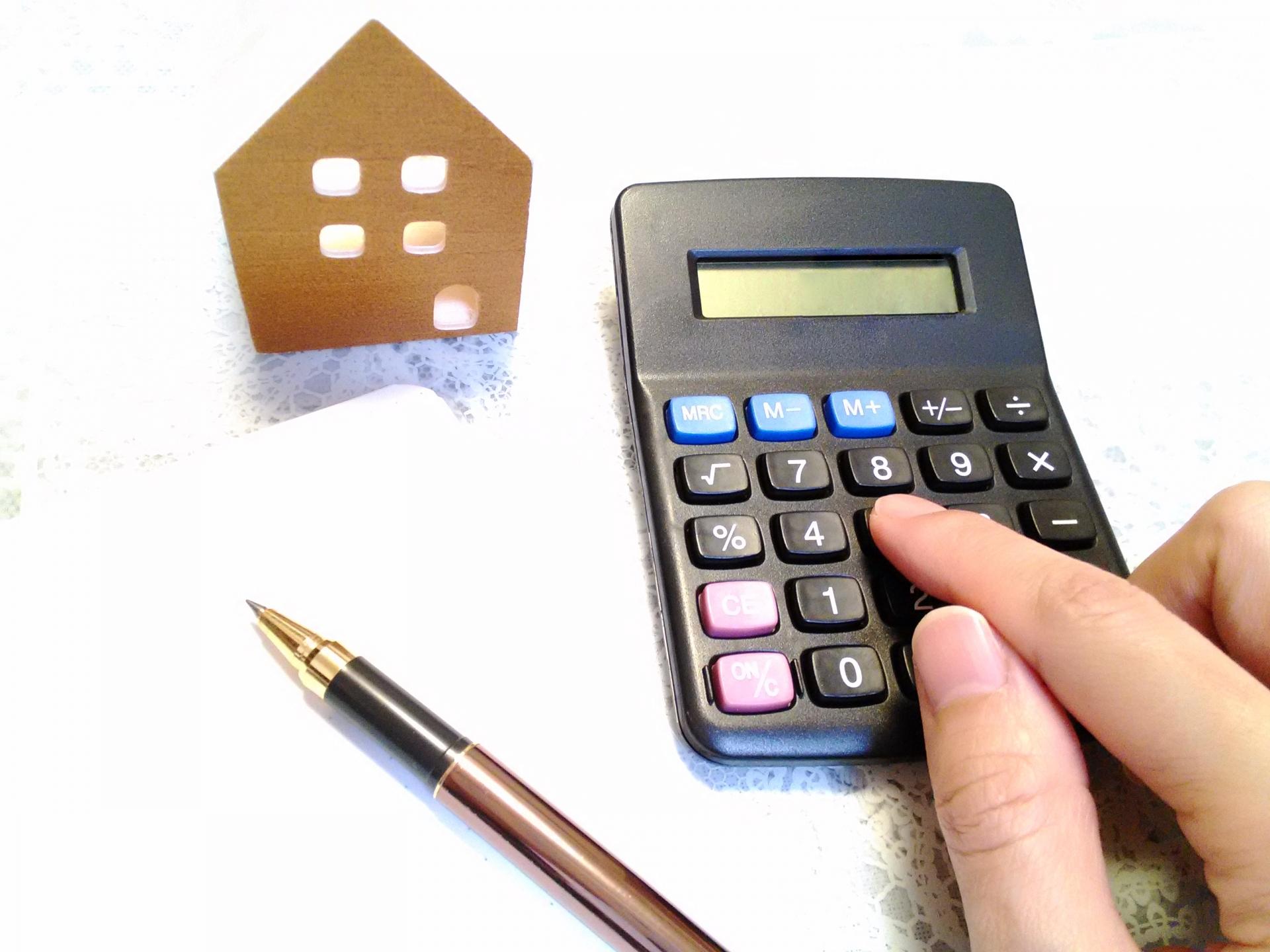 相続税と贈与税