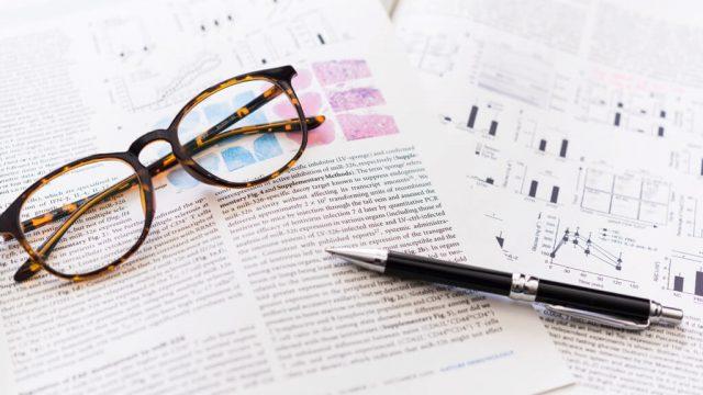 論文の書き方・構成について!昇進論文・卒業論文など