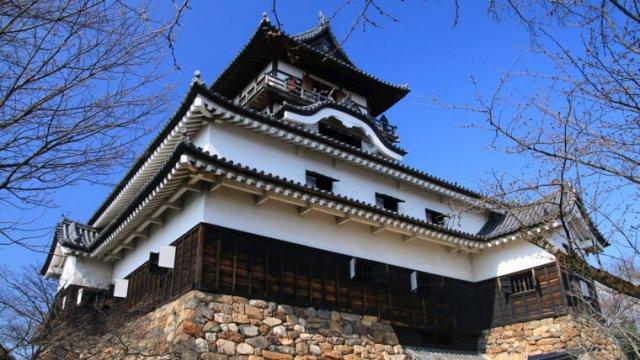 犬山城観光のみどころや食べ歩きグルメをご紹介!