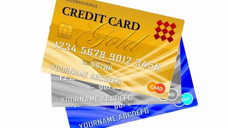 これからETCカードをつくる方に!各社カードの特徴比較!