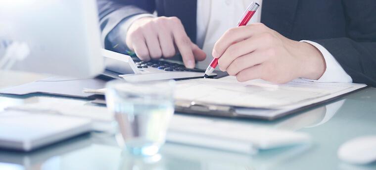 所得の課税証明書・非課税証明書とは?