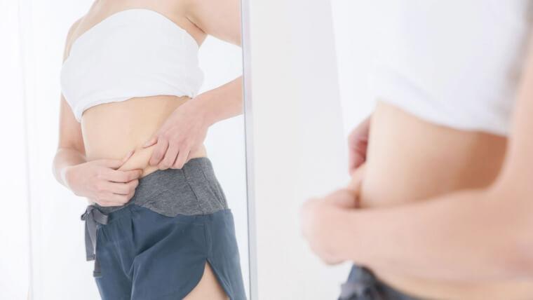 睡眠不足が太る原因に?ダイエットするなら良質な睡眠を!