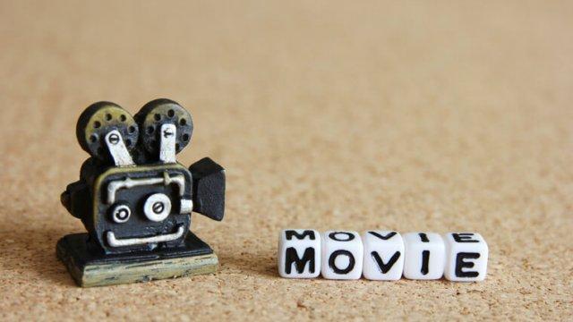 アマゾンプライム映画見放題のおすすめポイントや注意点について