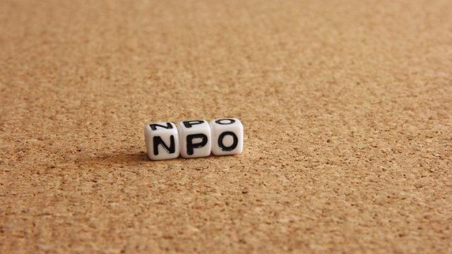 NPO法人とは?活動の内容や法人設立のメリット・デメリット