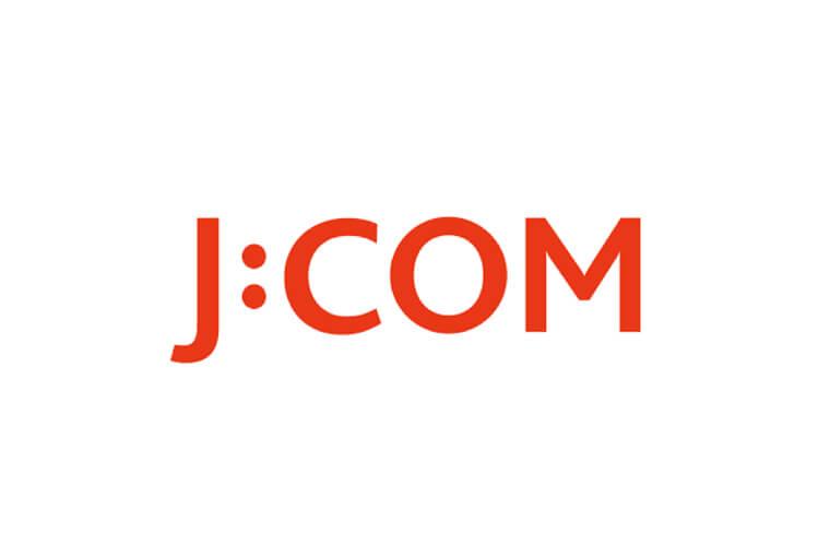 J:COMのサービスやサポート・メール設定について