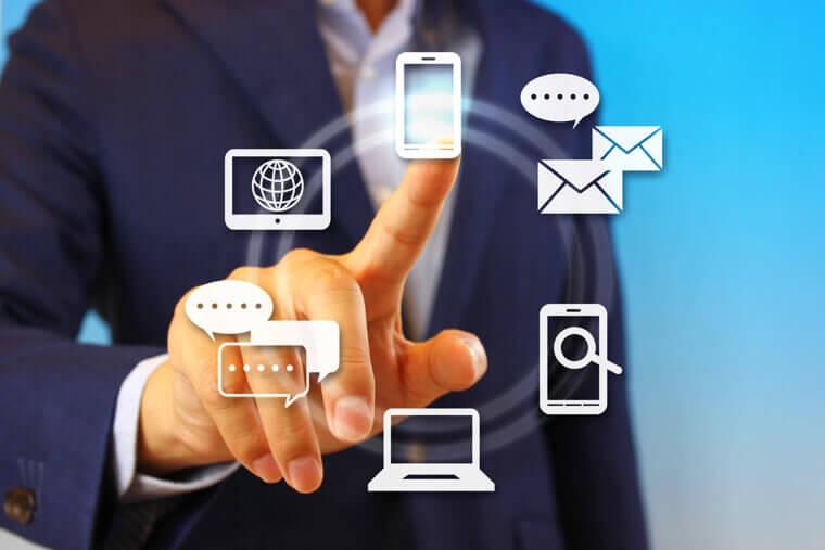 メールアーカイブとは?office365/Gmailの使い方について