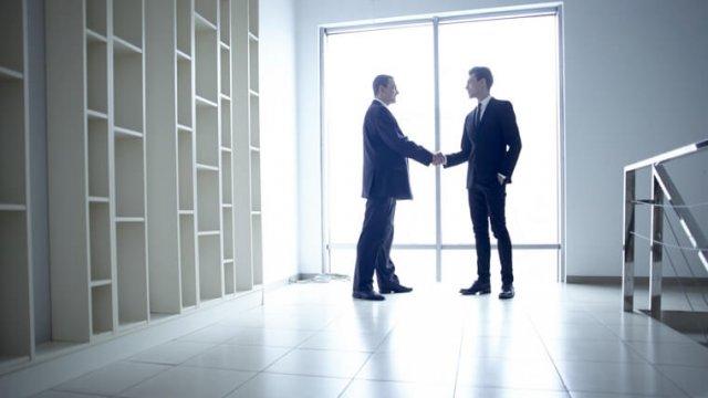 専務と常務・執行役員と取締役等の違いについて